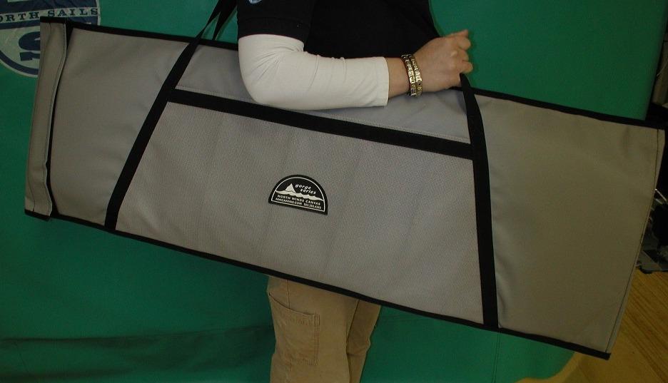 blade bag