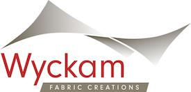 Wyckam Logo
