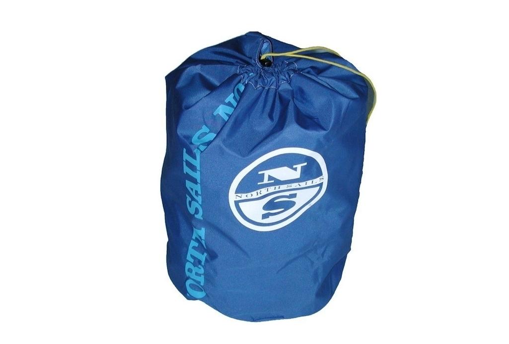 North Sails Drawstring Bag
